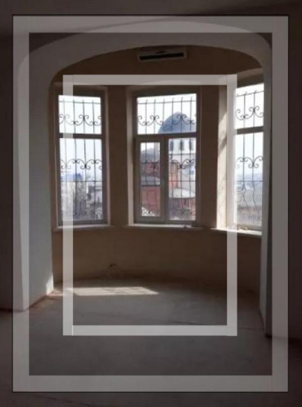 Купить 1-комнатная квартира, Харьков, Центр, Пушкинская