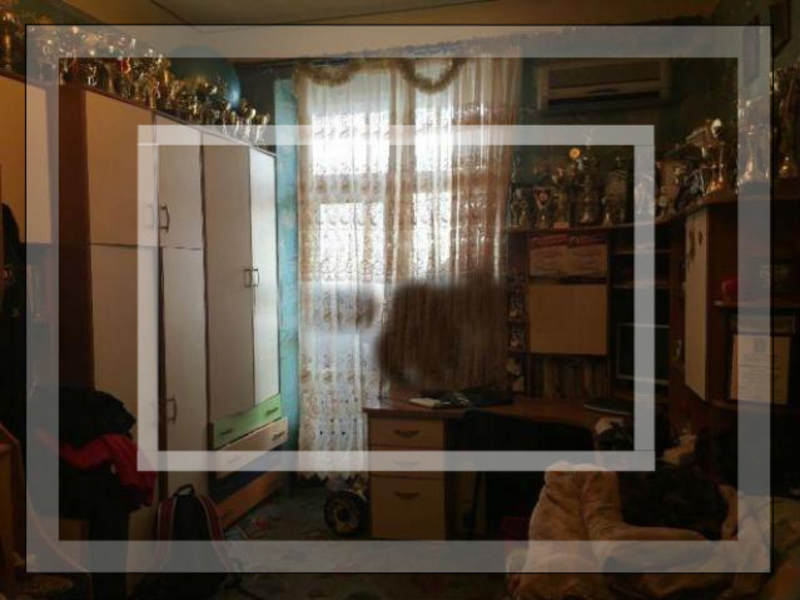 Квартира, 3-комн., Харьков, Центр, Павловская пл. (Р.Люксембург пл.)