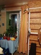 Гостинки Харьков, купить гостинку в Харькове (586356 1)