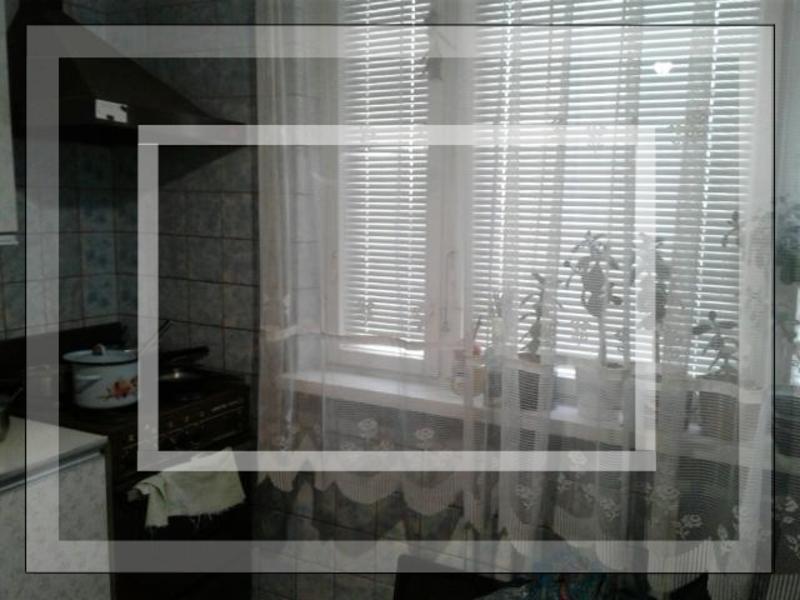 3 комнатная квартира, Харьков, ХТЗ, Индустриальный просп. (Фрунзе проспект) (586417 1)