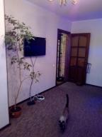 4 комнатная квартира, Высокий, Украинская, Харьковская область (586438 1)