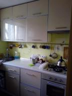 4 комнатная квартира, Высокий, Украинская, Харьковская область (586438 3)