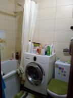 4 комнатная квартира, Высокий, Украинская, Харьковская область (586438 4)