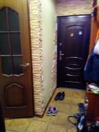 4 комнатная квартира, Высокий, Украинская, Харьковская область (586438 5)