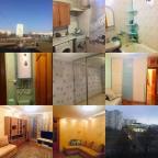 Квартиры Харьков. Купить квартиру в Харькове. (586467 1)
