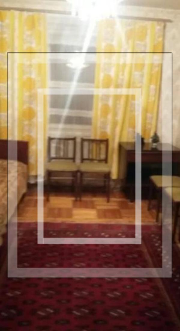 1 комнатная квартира, Харьков, Салтовка, Светлая (Воровского, Советская, Постышева, ленина. 50 лет Октября) (586491 1)