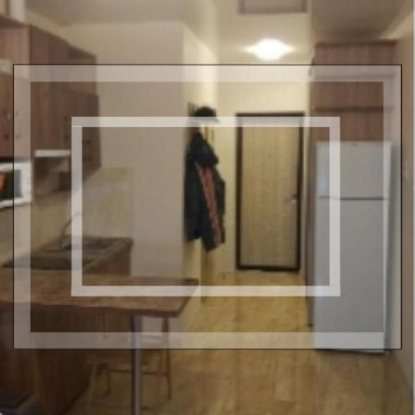 2 комнатная гостинка, Харьков, Салтовка, Юбилейный пр. (50 лет ВЛКСМ пр.) (586531 1)