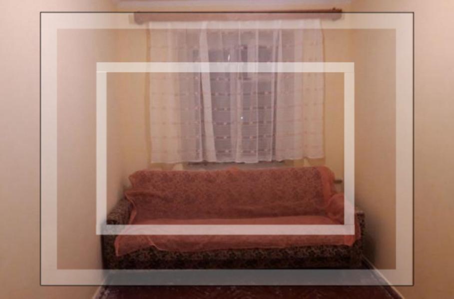 Купить 1-комнатная гостинка, Харьков, ХТЗ, Александровский пр. (Косиора пр.)