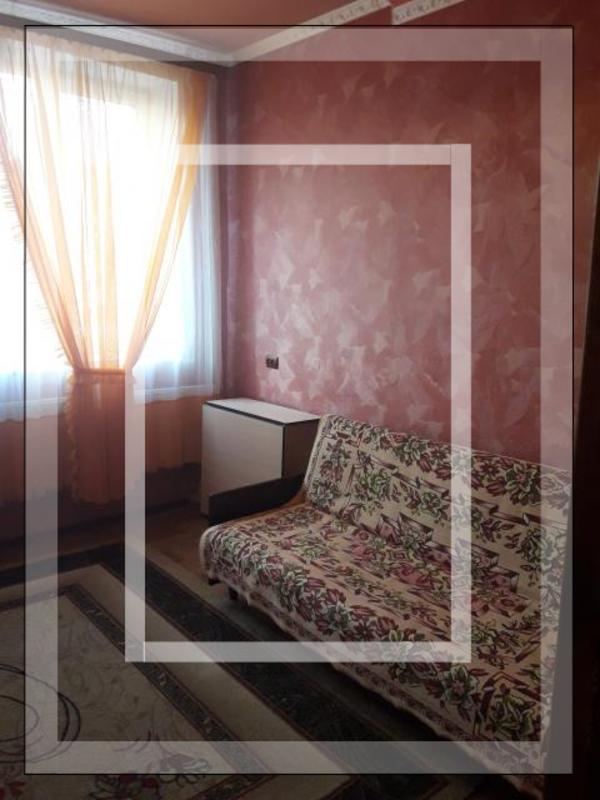 1 комнатная гостинка, Харьков, Холодная Гора, Григоровское шоссе (Комсомольское шоссе) (586690 5)
