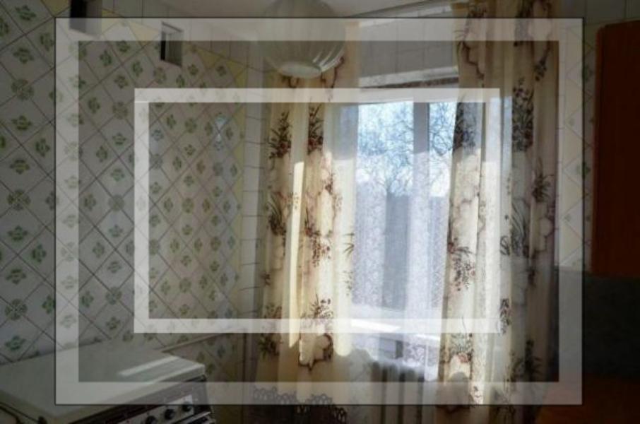 3 комнатная квартира, Харьков, Салтовка, Героев Труда (586709 1)