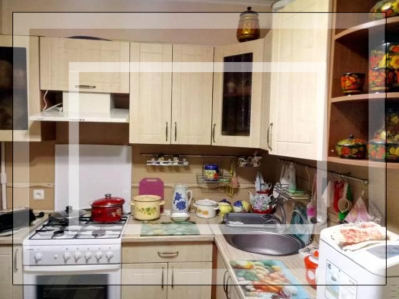 3 комнатная квартира, Харьков, Новые Дома, Олимпийская (Ворошилова) (586799 1)