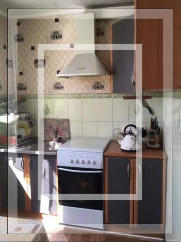 1 комнатная квартира, Харьков, НАГОРНЫЙ, Чайковского (586849 1)