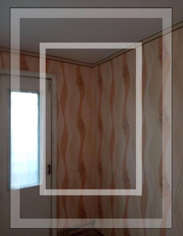 Купить 2-комнатная квартира, Казачья Лопань, Цветочная (Октябрьская), Харьковская область