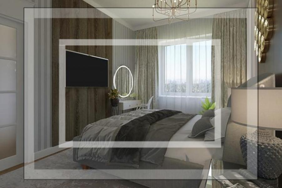 2 комнатная квартира, Харьков, Холодная Гора, Петра Болбочана (Клапцова) (586966 1)