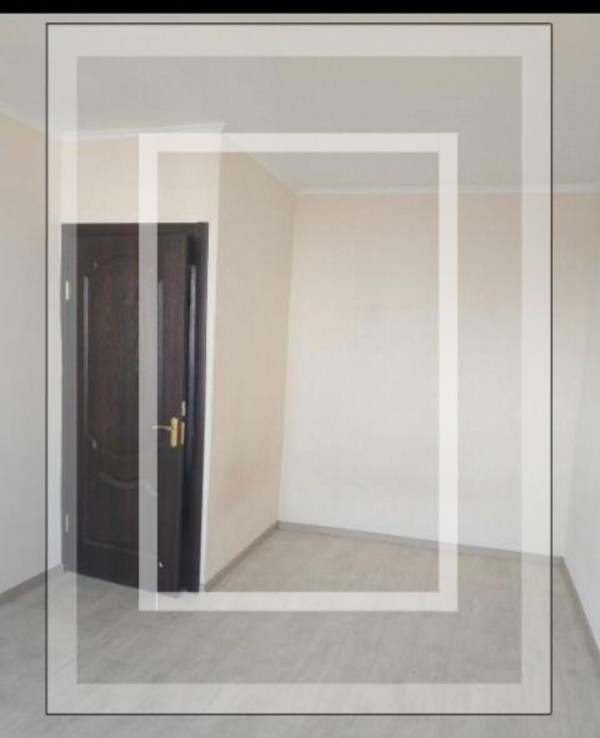 1 комнатная квартира, Харьков, Новые Дома, Московский пр т (587002 1)