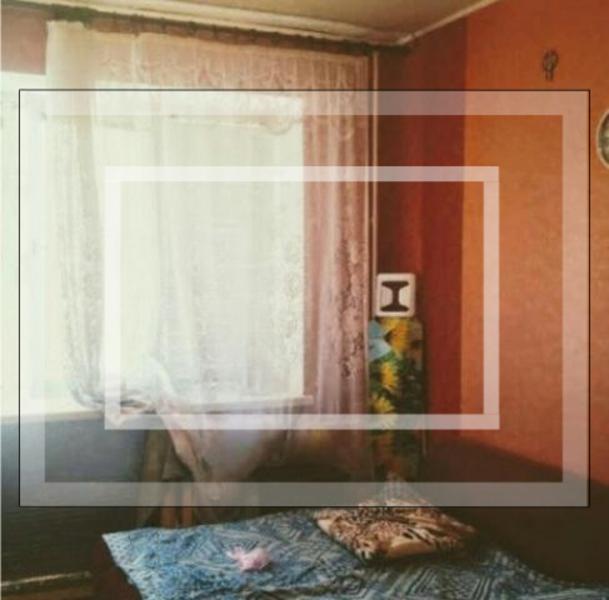1 комнатная гостинка, Харьков, ХТЗ, Косарева (Соколова) (587091 1)
