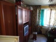 Гостинки Харьков, купить гостинку в Харькове (587158 1)
