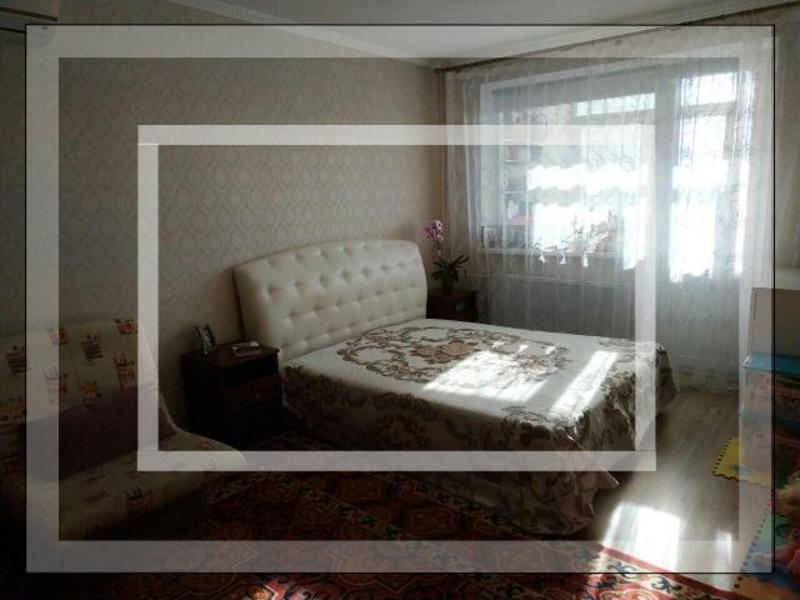 2 комнатная квартира, Харьков, Центр, Полтавский Шлях (587171 1)