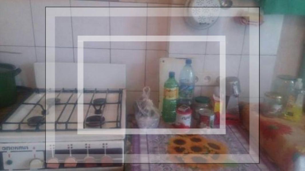 2 комнатная гостинка, Харьков, Холодная Гора, Полтавский Шлях (587172 1)