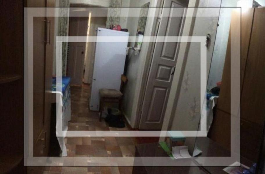 Квартира, 2-комн., Балаклея, Балаклейский район, Гагарина