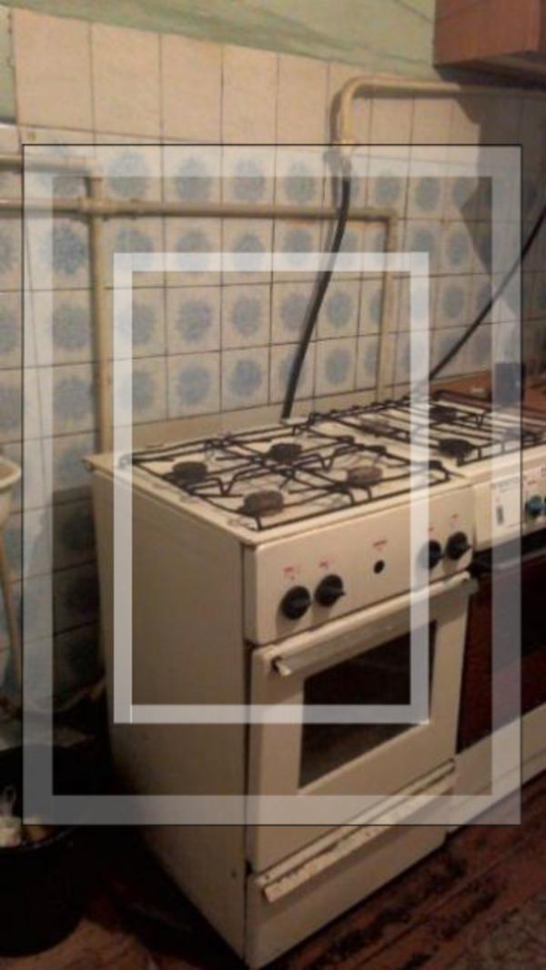 1 комнатная гостинка, Харьков, Новые Дома, Ощепкова (587193 1)