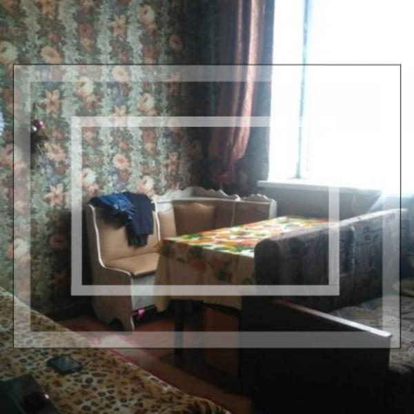 Купить 2-комнатная гостинка, Харьков, Масельского метро, Пожарского
