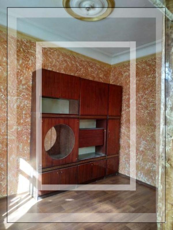 1 комнатная квартира, Харьков, Лысая Гора, Революции 1905 года (587226 1)