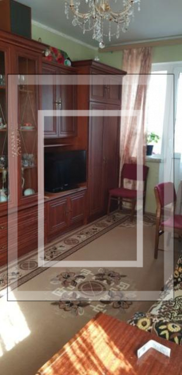 Купить 2-комнатная квартира, Харьков, Новые Дома, Ощепкова