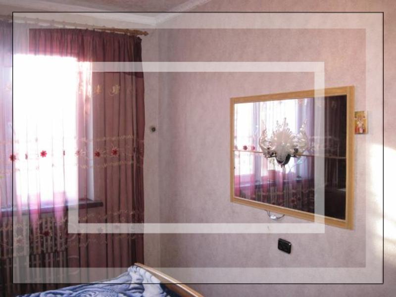 Квартира, 3-комн., Харьков, 531м/р, Гвардейцев Широнинцев