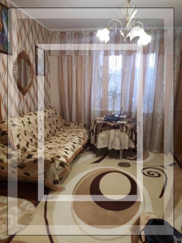 1 комнатная гостинка, Харьков, Южный Вокзал, Благовещенская (Карла Маркса) (587327 1)