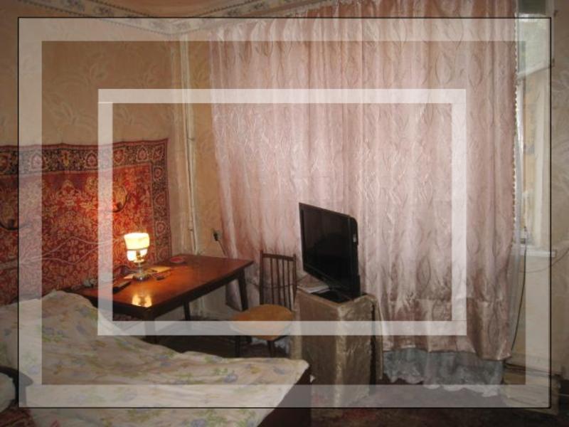 1 комнатная квартира, Харьков, Масельского метро, Академика Филиппова (587351 1)