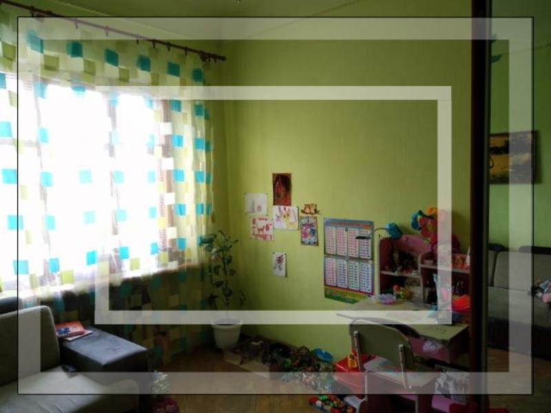 Квартира, 3-комн., Харьков, Одесская, Морозова