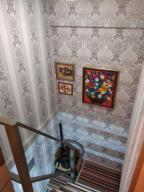 1-комнатная гостинка, Харьков, Холодная Гора, Григоровское шоссе (Комсомольское шоссе)
