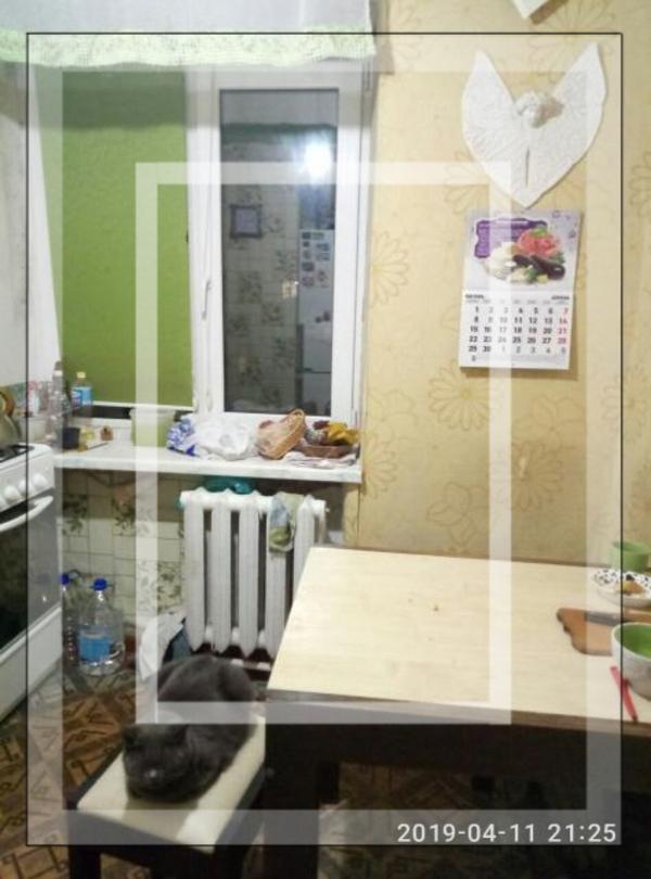 2 комнатная квартира, Харьков, Залютино, Лагерная (587414 1)