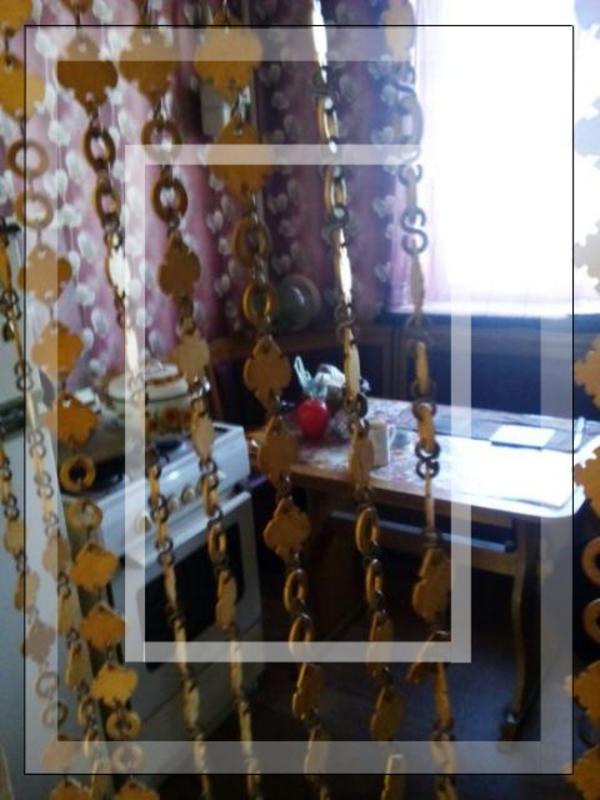 1 комнатная квартира, Харьков, ОСНОВА, Достоевского (587415 1)