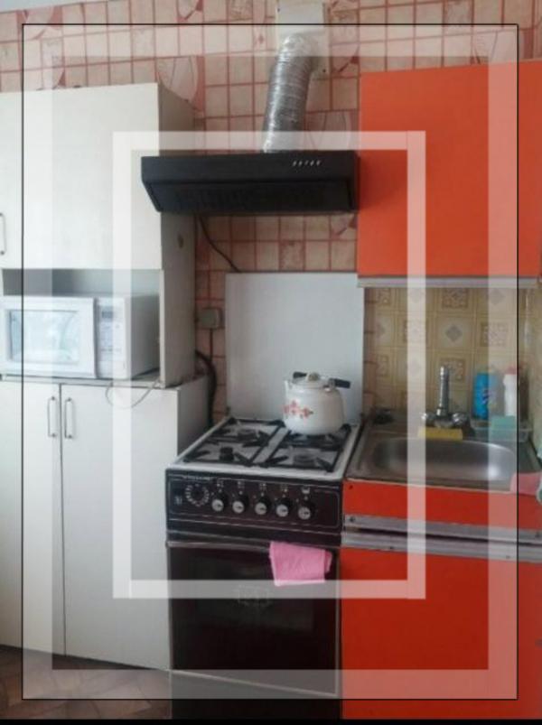 4 комнатная квартира, Солоницевка, Энергетическая, Харьковская область (587417 1)