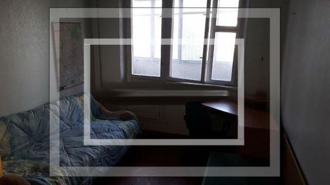 Комната, Харьков, 4 Северная Салтовка, Дружбы Народов