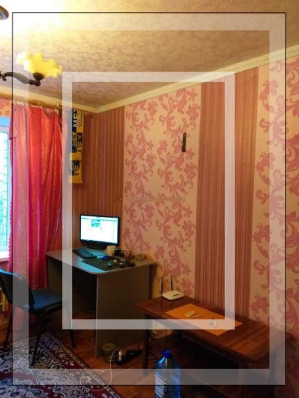 1 комнатная гостинка, Харьков, Салтовка, Гвардейцев Широнинцев (587503 1)
