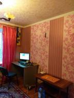 Гостинки Харьков, купить гостинку в Харькове (587503 1)
