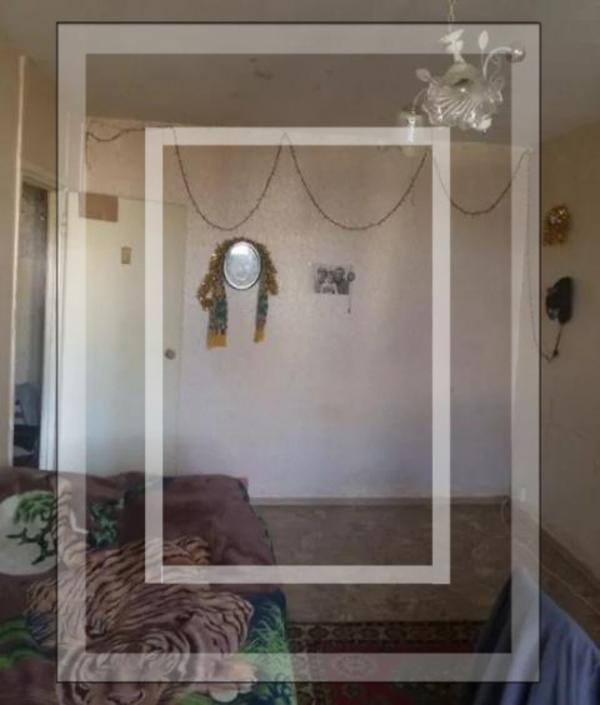 1 комнатная квартира, Харьков, Масельского метро, Академика Филиппова (587600 1)