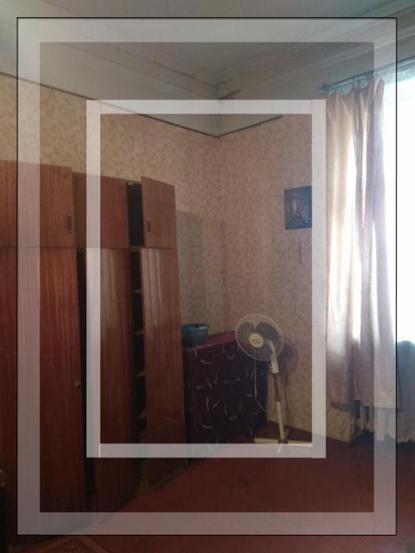 1 комнатная гостинка, Харьков, Центр, Нетеченская набережная (587605 1)