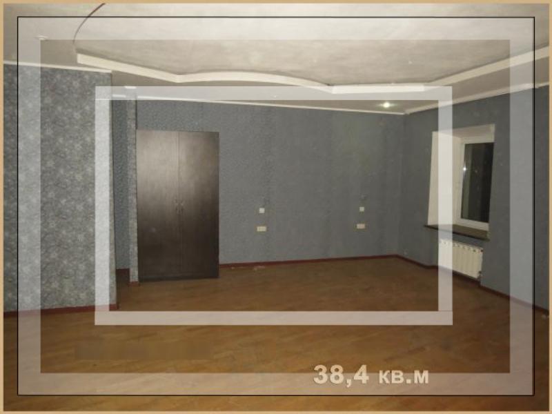 Квартира, 4-комн., Харьков, Нагорный, Сумская
