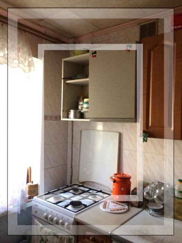 1 комнатная квартира, Харьков, Алексеевка, Людвига Свободы пр. (587675 2)