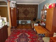 Квартиры Харьков. Купить квартиру в Харькове. (587681 1)