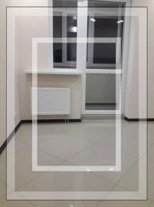 2 комнатная квартира, Харьков, Масельского метро, Московский пр т (587705 1)