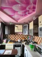 3-комнатная квартира, Харьков, Холодная Гора, Полтавский Шлях