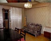 2 комнатная квартира, Харьков, Алексеевка (587815 1)