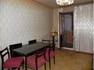 2 комнатная квартира, Харьков, Алексеевка (587815 2)