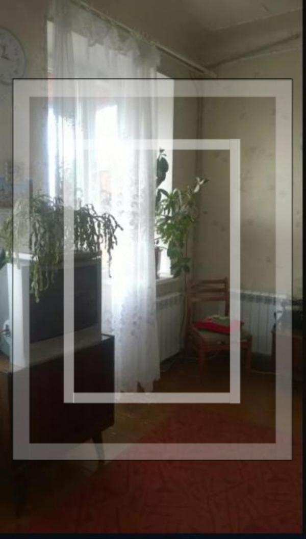 Купить 2-комнатная квартира, Харьков, Защитников Украины метро, Защитников Украины пл. (Восстания пл.)