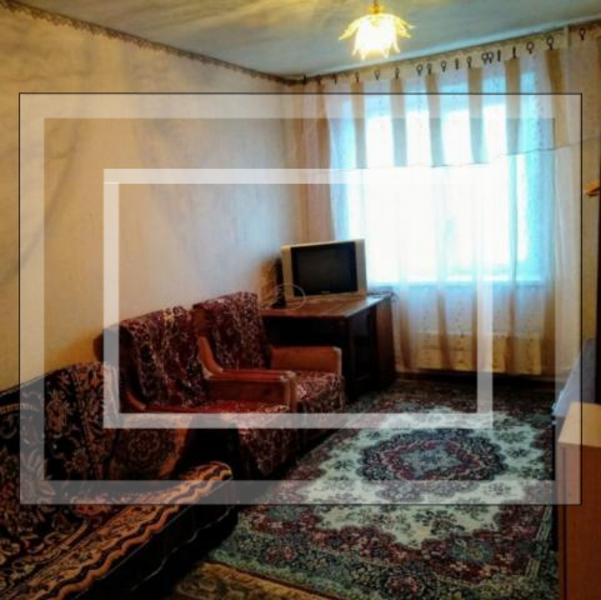 Комната, Харьков, Журавлевка, Вологодская